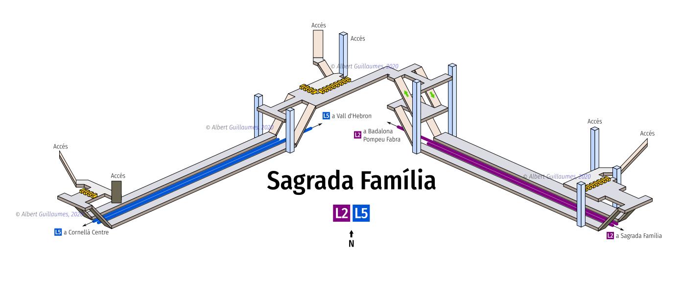 sagrada_familia.png